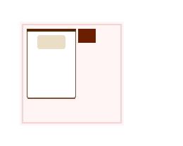 ベッドと部屋の適応サイズ・4.5帖